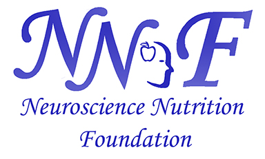 Visit the Neuroscience Nutrition Foundation